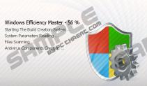 Windows Efficiency Master