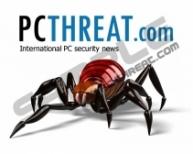 Las mayores amenazas de 2014