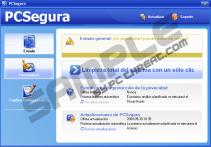 PCSegura