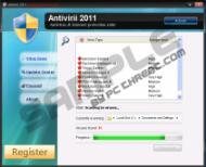 Antivirii 2011